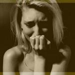 義両親を介護中に夫が不倫!離婚に至る可能性大!