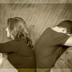 スピード離婚の原因はどんなものがある?