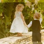 離婚して再婚…同じ人とする際の問題