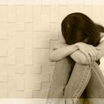 離婚できない理由とそれに伴う影響