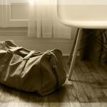 不倫絡みの離婚の危機を乗り越えるコツ