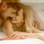 セックスレスで離婚、不倫が及ぼす影響
