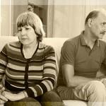 なんで今さら?熟年離婚の様々な理由