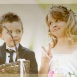 離婚を後悔して復縁したいなら説得する相手の順番は重要