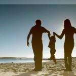 離婚から復縁は難易度が高過ぎる!