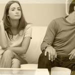 離婚しないなら不倫再発防止にやるべき5つのこと