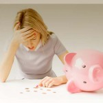 離婚後の生活費、養育費は重要