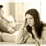不倫がバレてから離婚までの期間は人それぞれ